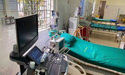 Tin tức đời sống ngày 8/2: 15 giờ thần tốc lập bệnh viện dã chiến Điện Biên Phủ