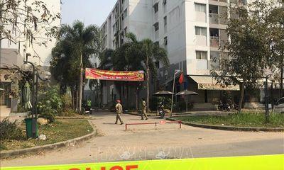 Em trai nhân viên sân bay Tân Sơn Nhất mắc Covid-19 đã đi những đâu?