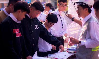 Thêm một tỉnh yêu cầu không giao bài tập Tết cho học sinh