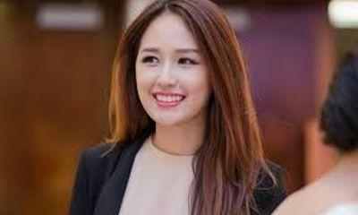 Tiết lộ lý do khiến Hoa hậu Mai Phương Thúy quyết đón Tết xa nhà