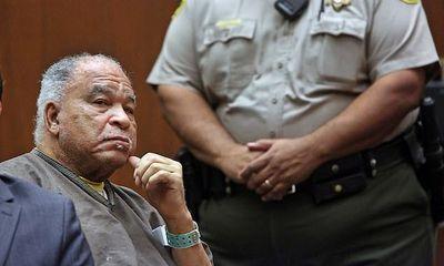Chân dung hung thủ sát hại 93 người trong suốt 30 năm khiến ai biết cũng sợ hãi