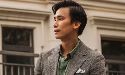 Đạo diễn Lê Việt: 50 chương trình trong năm 2020 đủ loại, đủ quy mô, đủ mùi vị chua ngọt đắng cay