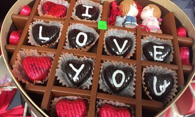 Những món quà Valentine ý nghĩa, vô cùng lãng mạn dành tặng người yêu