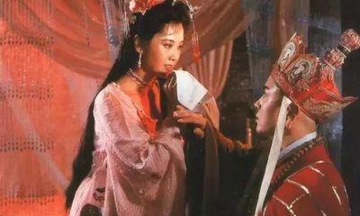 """Tây Du Ký: Bí ẩn lai lịch """"siêu nữ quái"""" từng khiến Tôn Ngộ Không phải """"ôm đầu"""