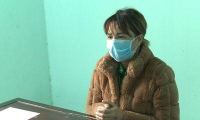 Thừa Thiên- Huế: Triệt phá đường dây đưa người Trung Quốc nhập cảnh trái phép vào Việt Nam