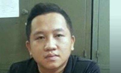 Vụ quay clip bán dâm đồng tính để tống tiền ở Hà Nội: Thủ đoạncủa gã trai 9X