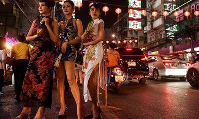 Hình ảnh các nước châu Á đón Tết Tân Sửu giữa bối cảnh đại dịch hoành hành
