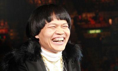 Sao nam xấu nhất màn ảnh Hoa Ngữ: Phá sản, tự sát bất thành rồi vực dậy thành đại gia như trong phim