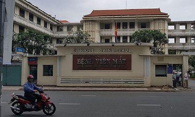 Kết quả các trường hợp liên quan ca mắc COVID-19 tại hai bệnh viện ở TP Hồ Chí Minh