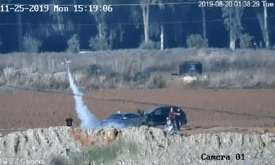 Tin tức quân sự mới nhất ngày 12/2: Thổ Nhĩ Kỳ 'ngồi trên đống lửa' vì S-400