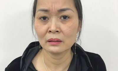 Hà Nội: Khởi tố chủ nhà nghỉ chứa mại dâm để tăng khách