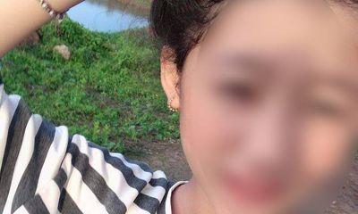 Vụ thiếu nữ 15 tuổi nghi mất tích: Người bố tiết lộ về thanh niên khoảng 20 tuổi