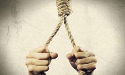 Kinh hãi phát hiện người đàn ông 47 tuổi chết trong tư thế treo cổ chiều mùng 2 Tết