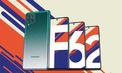 """Tin tức công nghệ mới nóng nhất hôm nay 16/2: Samsung ra mắt smartphone pin 7000 mAh, giá """"hạt dẻ"""""""