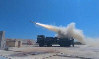 Tình hình chiến sự Syria mới nhất ngày 15/2/2021: Tăng T-72 Syria cháy đen bởi đòn đánh từ Thổ Nhĩ Kỳ