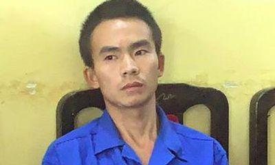 Vụ đi chúc Tết về, chồng dùng dao truy sát vợ tử vong: Chân dung gã hung thủ Ly Văn Lít