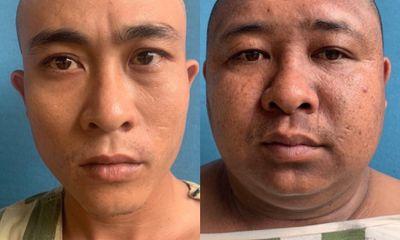 Vụ đôi nam nữ bị đánh, cướp tài sản khi ngồi tâm sự giữa đêm: Bắt giữ 3 đối tượng