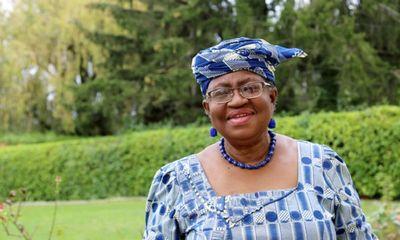 WTO lần đầu tiên có nữ Tổng giám đốc người châu Phi
