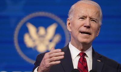 Tổng thống Joe Biden thảo luận về những vấn đề gì khi tham dự cuộc họp nhóm G7?