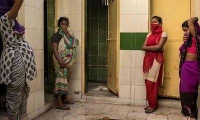 Ngã ngửa lý do nữ ứng viên tranh cử vào Quốc hội Ấn Độ bị loại