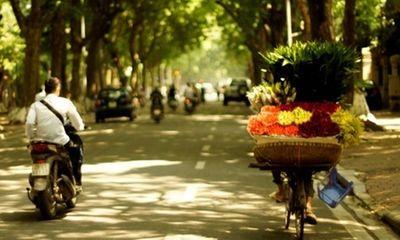 Tin tức dự báo thời tiết hôm nay 18/2: Hà Nội sáng mưa nhỏ, trưa hửng nắng