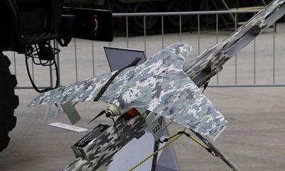 Tình hình chiến sự Syria mới nhất ngày 17/2: Nga tổn thất rất nhiều máy bay ở Syria