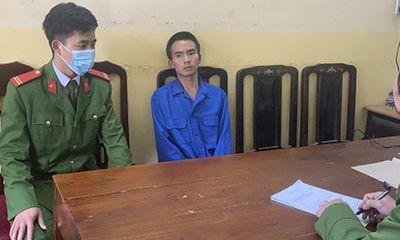 Vụ chồng đâm chết vợ ngay tại buồng ngủ ở Hà Giang: Chủ tịch xã tiết lộ gì?