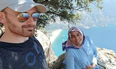 Chồng nhẫn tâm đẩy vợ mang thai 7 tháng xuống vách núi cao hơn 300m, nghe động cơ gây án mà phẫn nộ