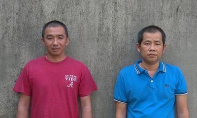 Phú Quốc: Chồng bị chém vì vợ hát karaoke ồn ào, chửi bới chủ nhà