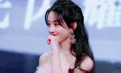 Đêm hội Weibo công bố dàn sao tham dự, fan thở phào