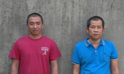 Vụ chồng bị chém nguy kịch vì vợ hát karaoke ồn ào ở Phú Quốc: Chủ nhà trọ tiết lộ nguyên nhân