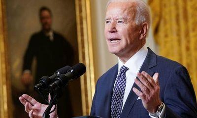 Tổng thống Biden sẽ thăm bang Texas và ban bố tình trạng thảm họa nghiêm trọng