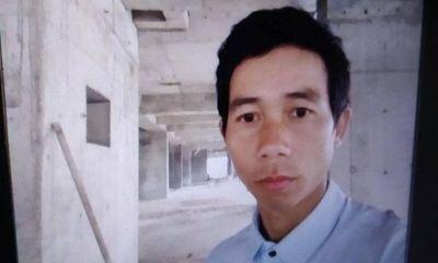 Vụ chồng sát hại vợ trong đêm ở Sơn La: Bị bắt, nghi phạm Cà Văn Biển tự tử nhưng bất thành