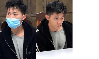 Khởi tố đôi nhân tình bạo hành, cưỡng bức bé gái 12 tuổi: Chân dung nghi phạm Phạm Thanh Tùng