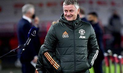 Thuyền trưởng Manchester United tiết lộ mục tiêu chuyển nhượng số 1 mùa giải mới