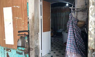 Diễn biến mới nhất vụ bé gái 12 tuổi ở Hà Nội bị bạo hành, xâm hại
