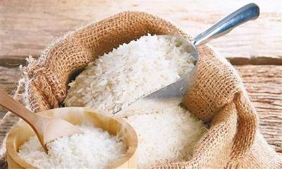 Ngừng ăn hai loại gạo dưới đây nếu không muốn làm