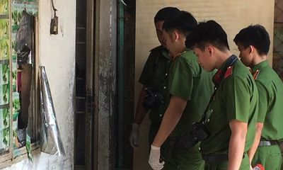 Tin tức thời sự mới nóng nhất hôm nay 24/2: Phó BQL dự án huyện Long Thành tử vong tại nhà