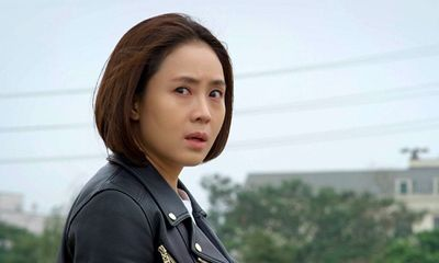 Hướng Dương Ngược Nắng: Khán giả bức xúc cảnh tiểu thư Minh Châu bị cưỡng bức