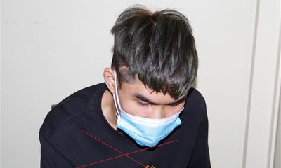 Tin tức pháp luật mới nhất ngày 26/2: Lạnh người lời khai của kẻ sát hại cô gái 16 tuổi ở Hà Nam