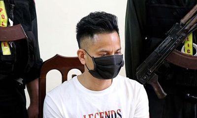 Vụ giết người ở quán karaoke khiến 7 người thương vong: Di lý nghi phạm về Hòa Bình