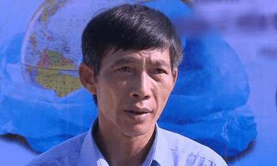 Thanh Hoá: Phó Chủ tịch huyện đánh bạc được bố trí việc mới
