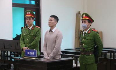 Kỹ sư giết bác ruột ở Bắc Ninh khai đưa 600 triệu đồng
