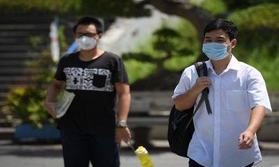 Hải Dương: Học sinh lớp 12 ở 8 huyện, thành phố đi học vào ngày 8/3