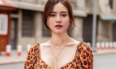 Quản lý Ninh Dương Lan Ngọc phủ nhận tin đồn clip