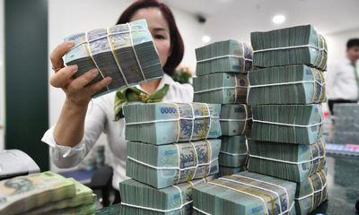 Lãi suất ngân hàng nào đang cao nhất trong tháng 3?