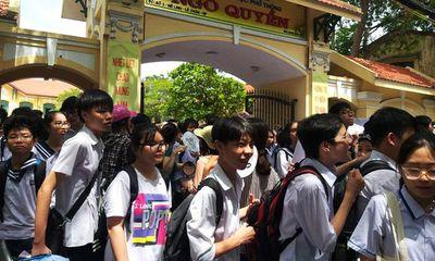 Hải Phòng chính thức cho học sinh trở lại trường từ ngày 8/3