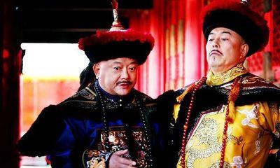 Hé lộ về 'người tình tiền kiếp' của vua Càn Long: Là nam nhân nhưng trắng trẻo, xinh đẹp