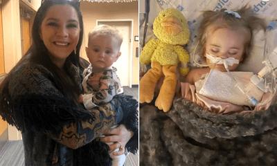 Bé gái 17 tháng tuổi tử vong thương tâm vì nuốt phải một thứ quen thuộc nhà nào cũng có
