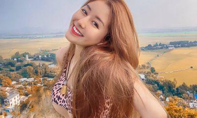 Hogirl Sài thành bị đồn đi tour giá nghìn đô: Đừng nhìn hở hang mà đánh giá